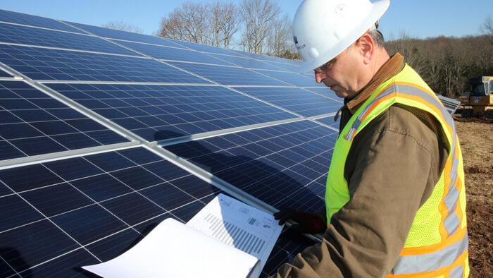 Baer-Rd-Solar-Farm