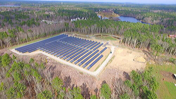 Plympton-Solar-Farm