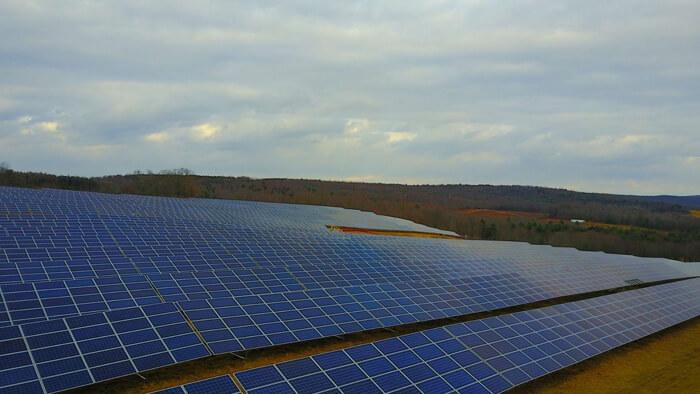 Turner-Rd-Solar-Farm