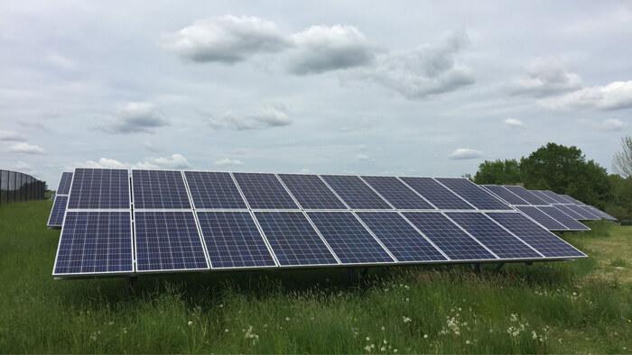 Barre-Rd-Solar-Farm