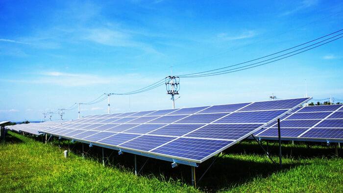 Holliston-MA-Solar-Farm