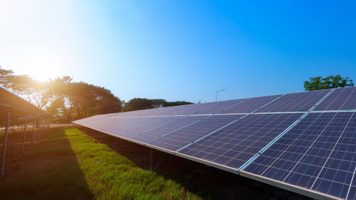 Fairhaven-MA-Solar-Farm