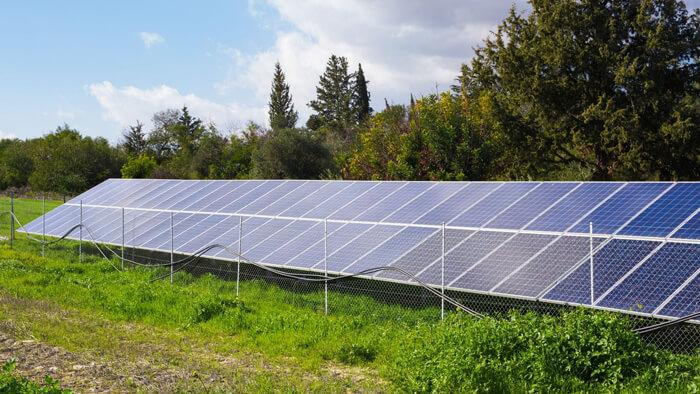 Sutton-MA-Solar-Farm