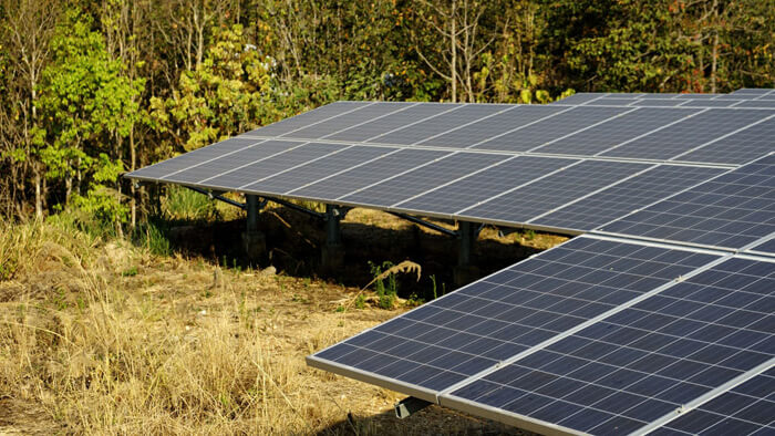 Worcester-MA-Solar-Farm