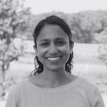 Sandhya Murali 2